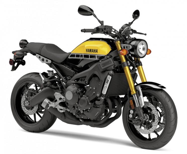 Yamaha-XSR900 19235 1