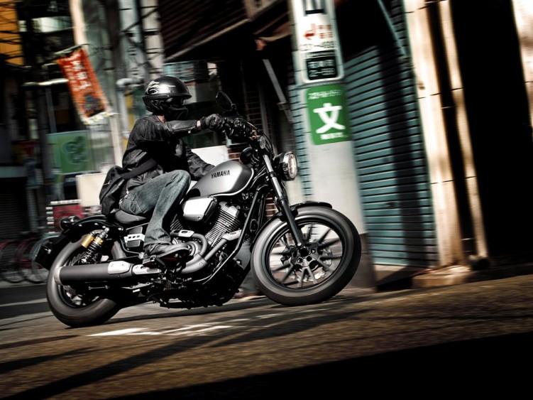 Yamaha-XV950-R 18951 1