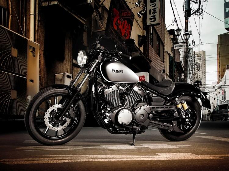 Yamaha-XV950-R 18951 2