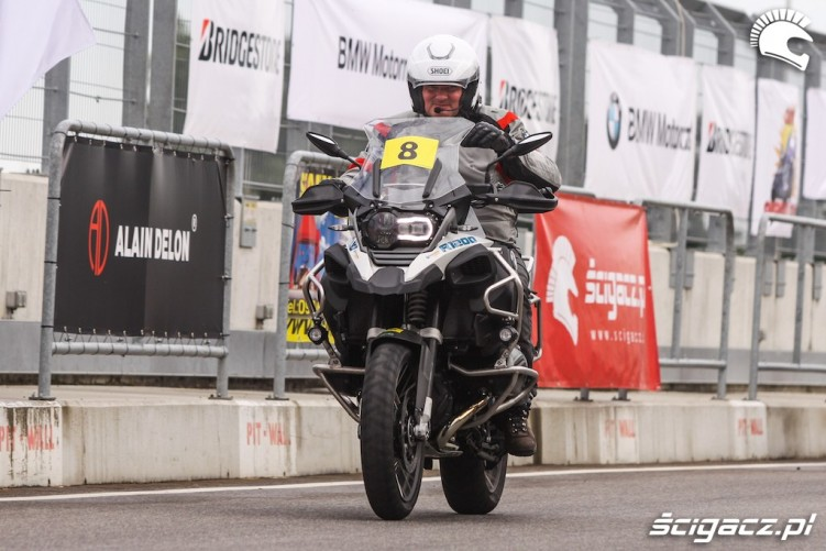 bmw superbike school 2015