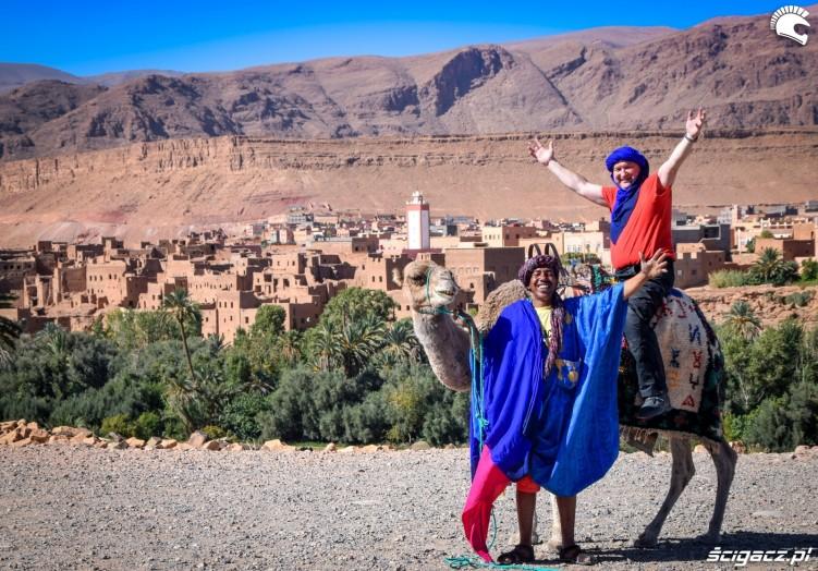 Maroko advpoland 09