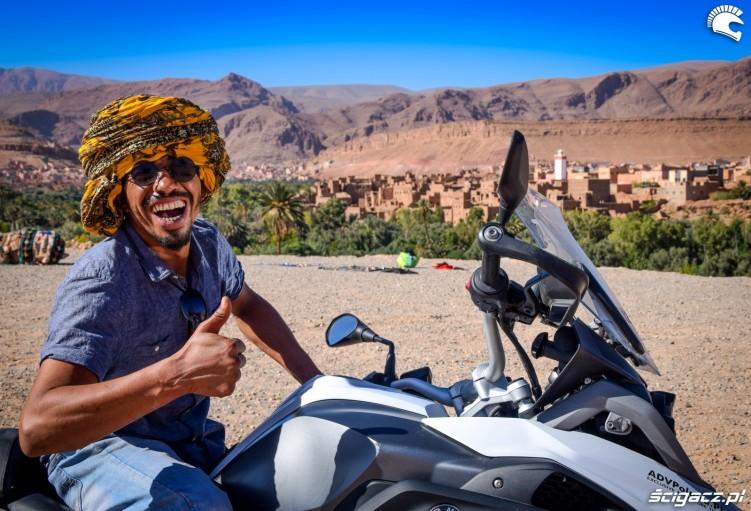 Maroko advpoland 12