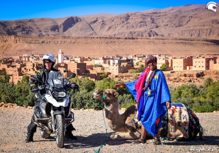 Maroko advpoland 22