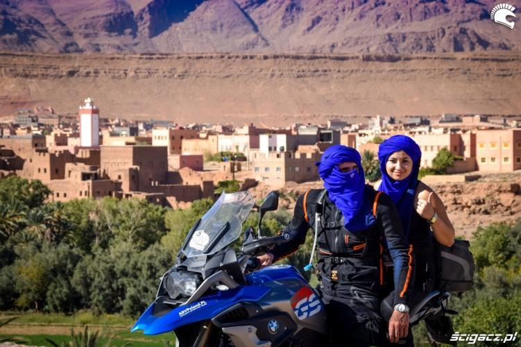 Maroko advpoland 25
