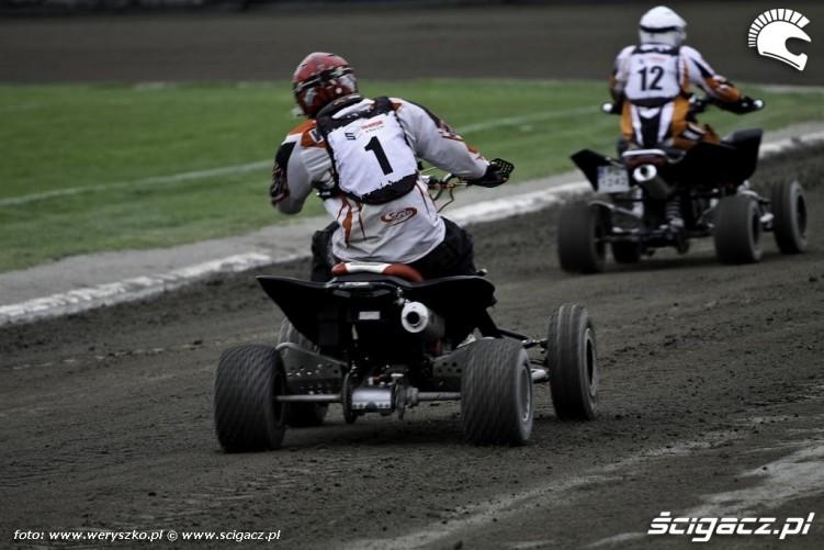 Speedway Quadow Leszno 10