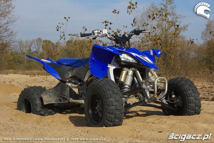 bok yamaha yfz450r model 2009 test a img 9078