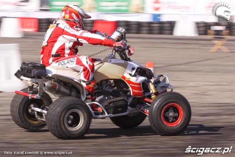 Sonik Intercars Motor Show 2014
