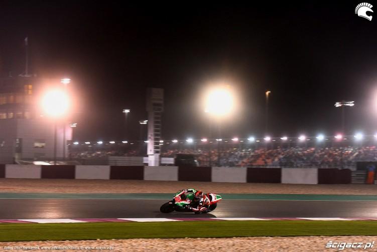 GP Kataru 2017 lowes 1