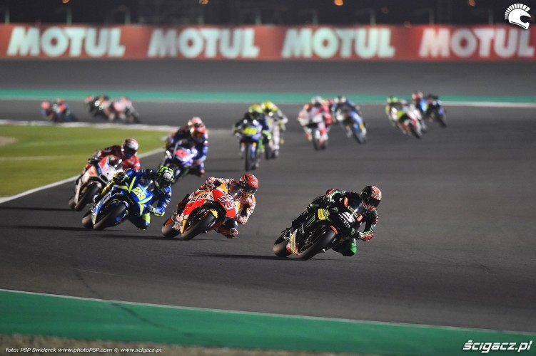 losail motogp race zarco 14