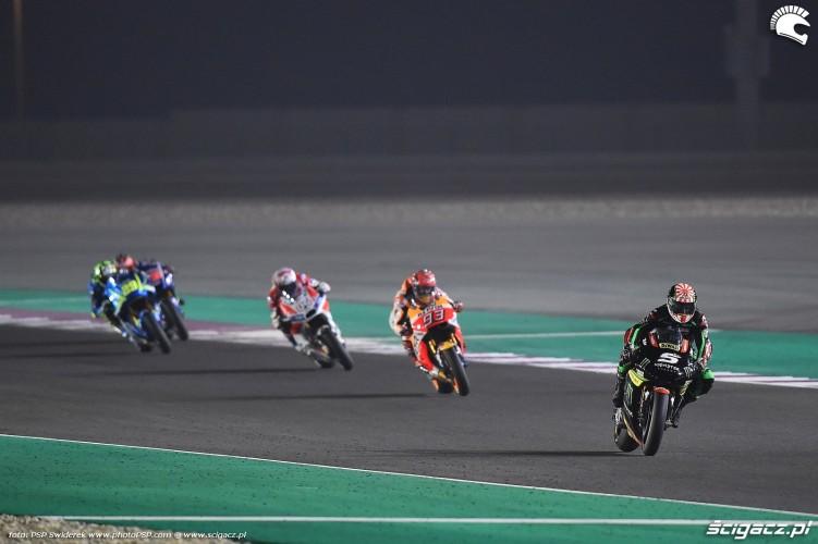 losail motogp race zarco 17