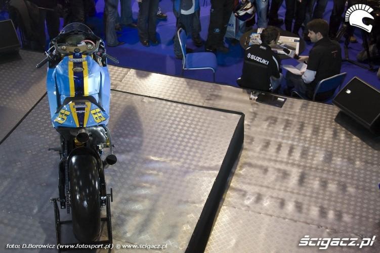 capirossi i motocykl wystawa motocykli warszawa 2009 c img 0035