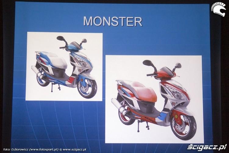 slajdy kingway prezentacja b mg 0262
