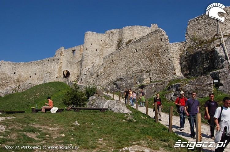 zamek 2