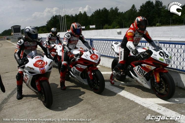 cup motocykle yamaha riding experience 2008 poznan a mg 0016