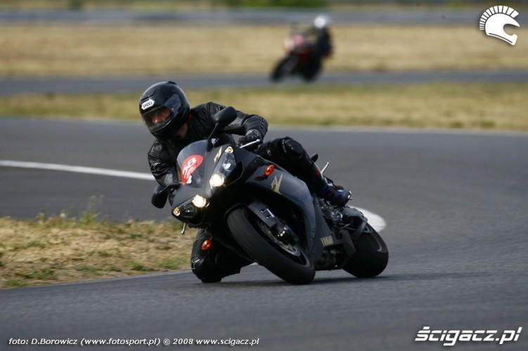 motocykl r1 yamaha riding experience 2008 poznan b mg 0213