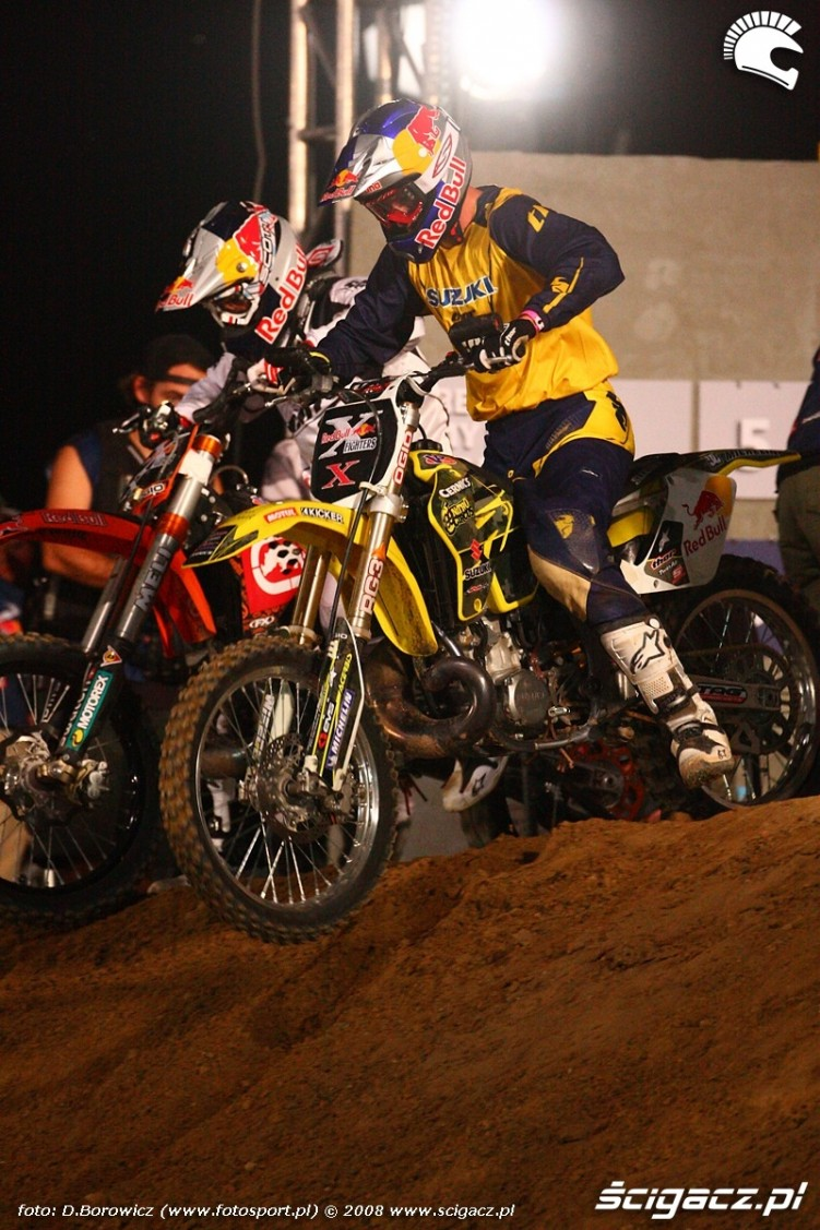 rebeaud pastrana speed and style