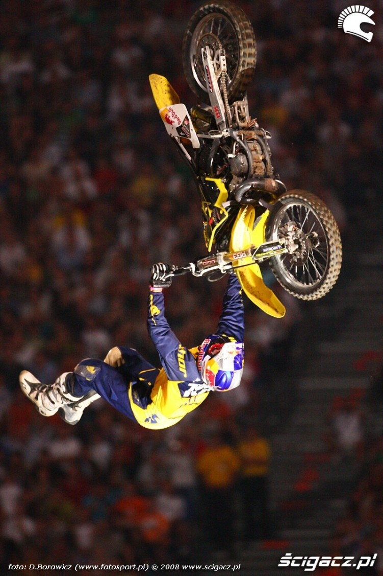 travis pastrana backflip superman