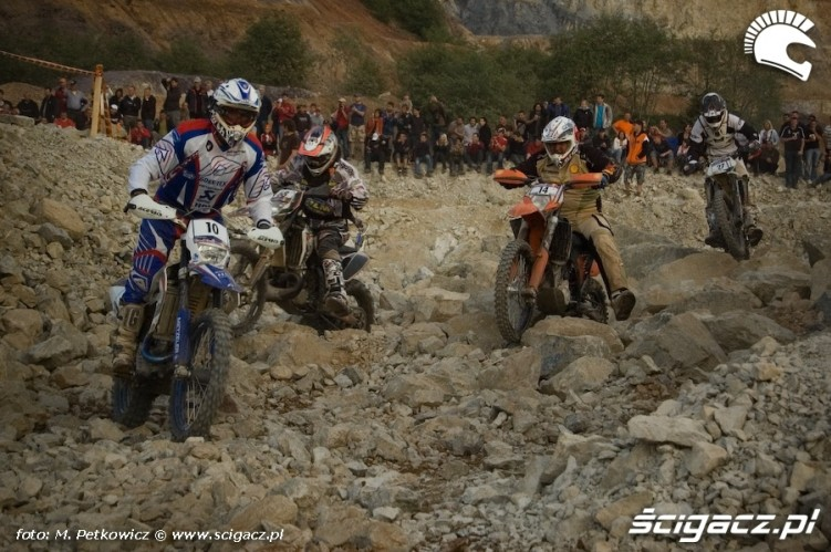 endurocross final bmw ktm