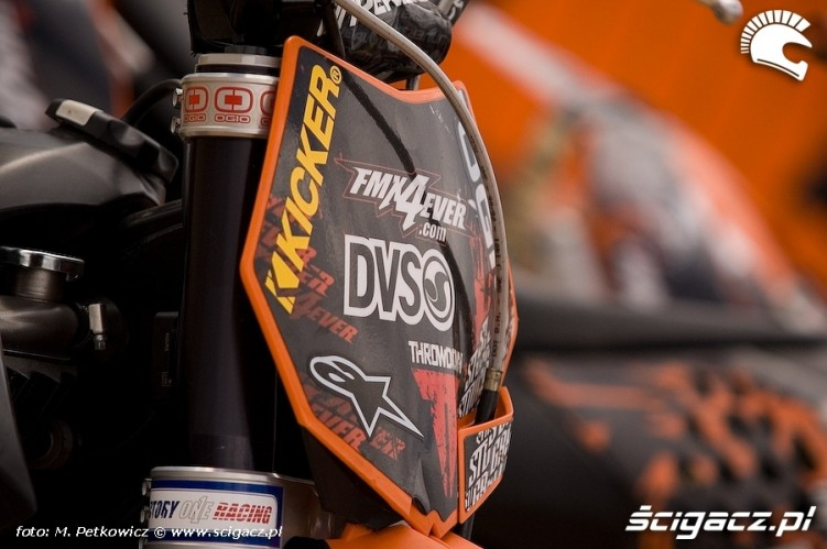 fmx 4 ever freestyle motocross team