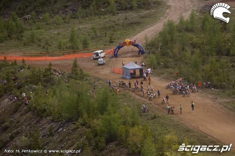 meta finish helikopter erzberg rodeo