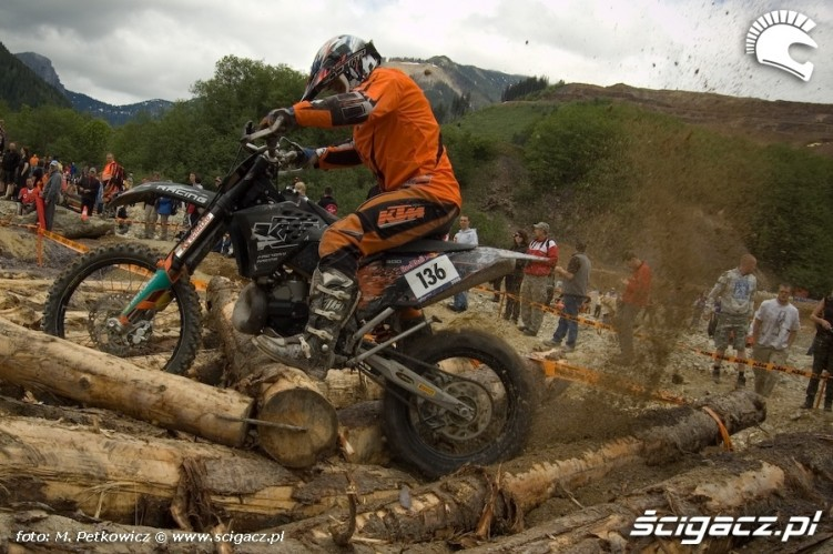 rodeo-x endurocross erzberg