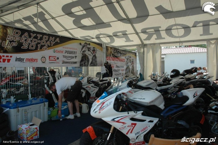 Alpe Adria WMMP 2014 box Triumph
