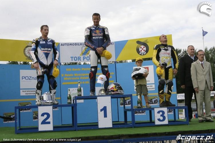 superbike podium wmmp poznan 5 runda 08082010 11