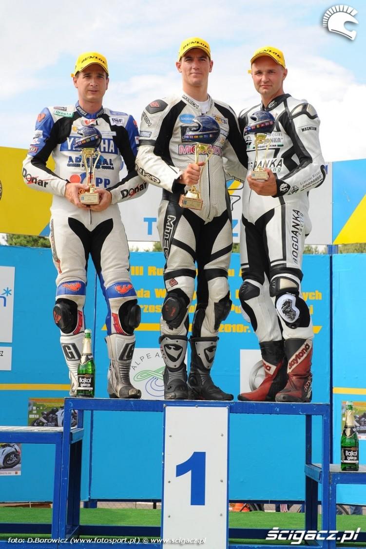 supersport podium wmmp poznan 5 runda 08082010 1