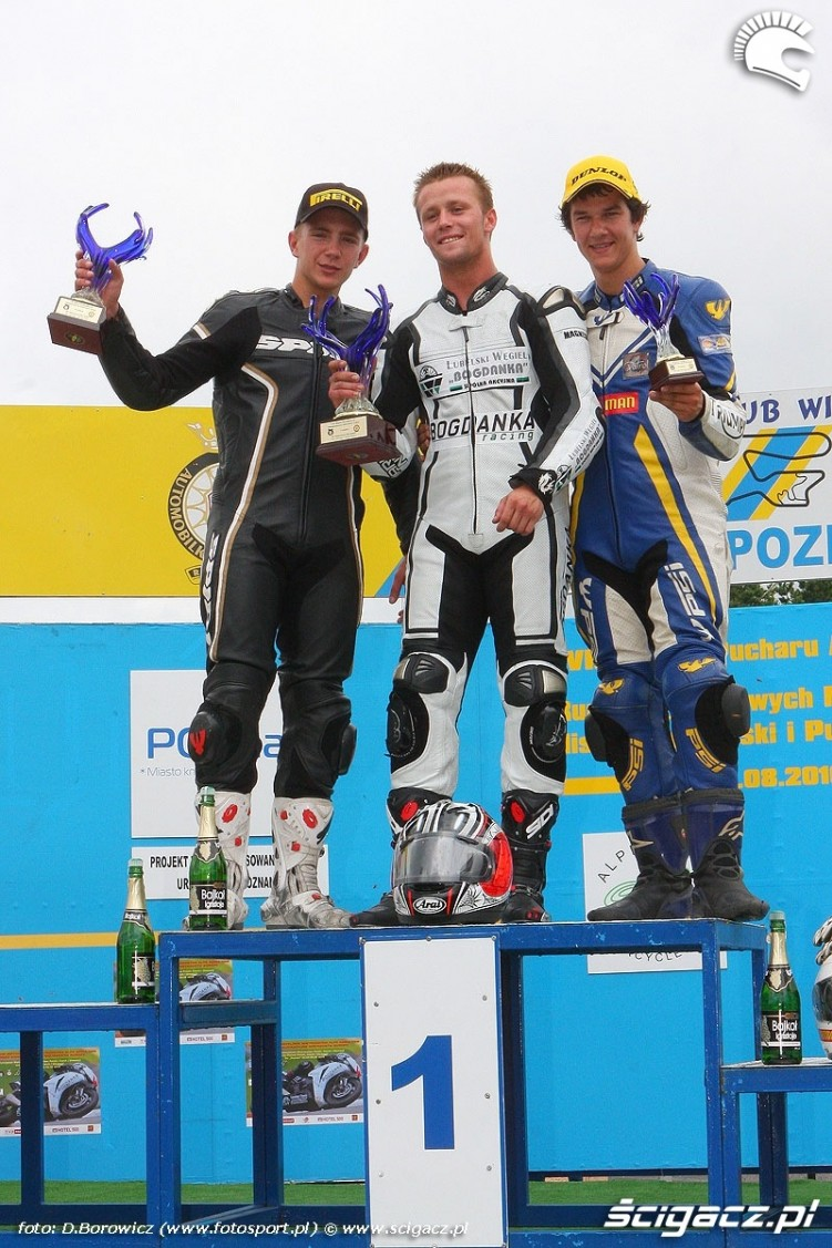 superstock 600 podium wmmp poznan 5 runda 08082010 9