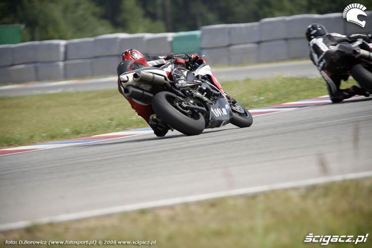 Tor Brno MMP runda III 2006 002