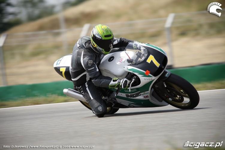 Tor Brno MMP runda III 2006 006
