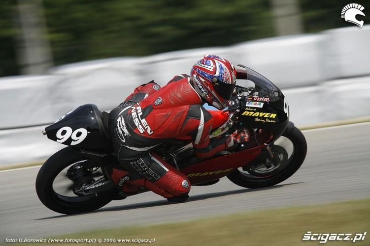 Tor Brno MMP runda III 2006 010