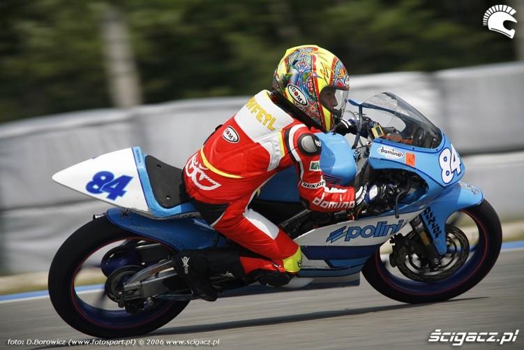 Tor Brno MMP runda III 2006 011