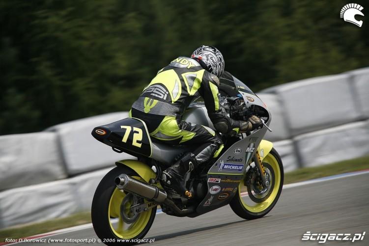 Tor Brno MMP runda III 2006 012
