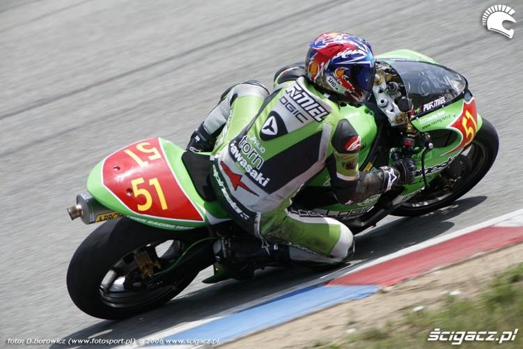 Tor Brno MMP runda III 2006 015