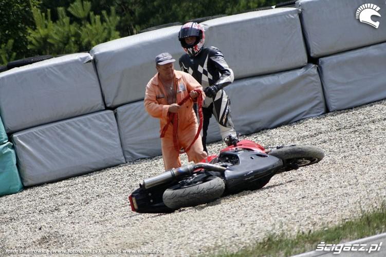 Tor Brno MMP runda III 2006 016