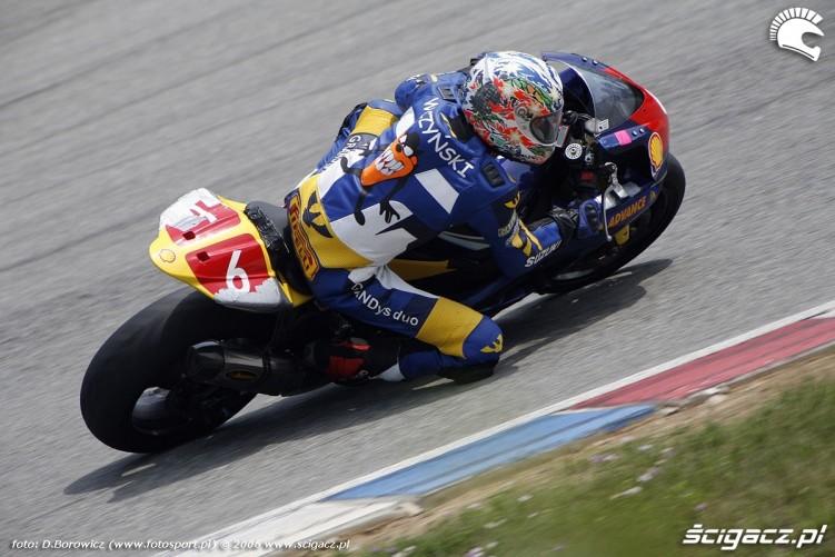 Tor Brno MMP runda III 2006 019