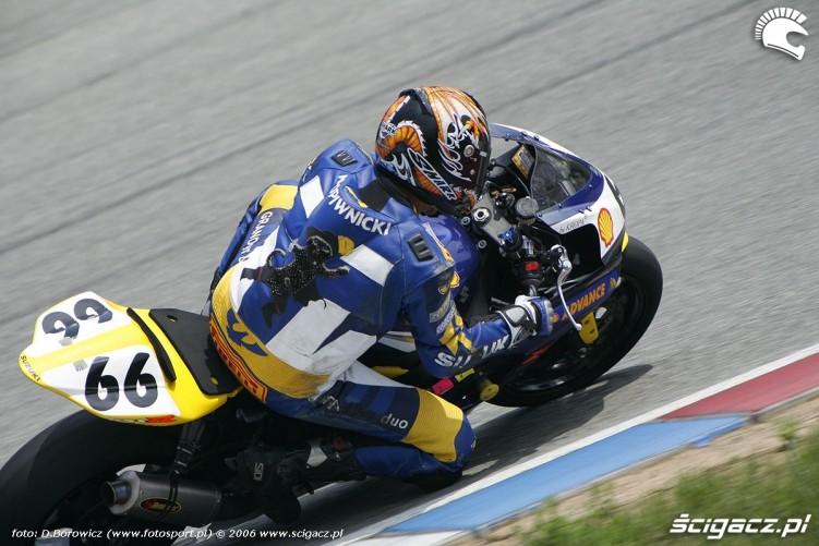 Tor Brno MMP runda III 2006 020