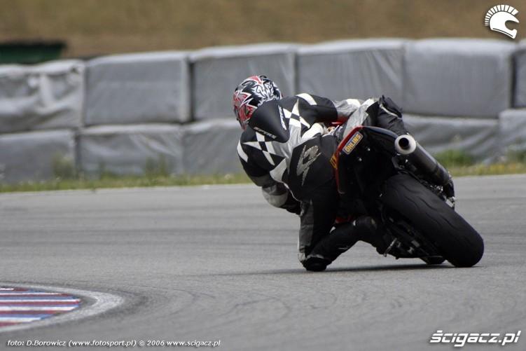 Tor Brno MMP runda III 2006 026