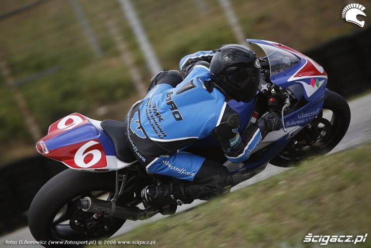 Tor Brno MMP runda III 2006 036
