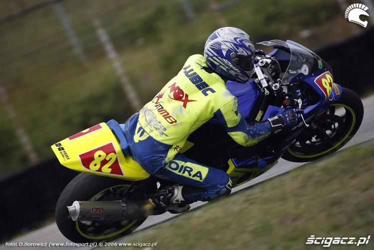 Tor Brno MMP runda III 2006 038