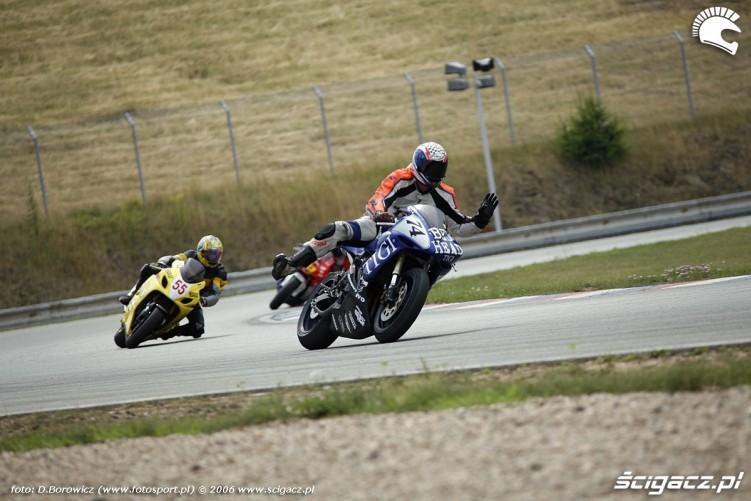 Tor Brno MMP runda III 2006 039