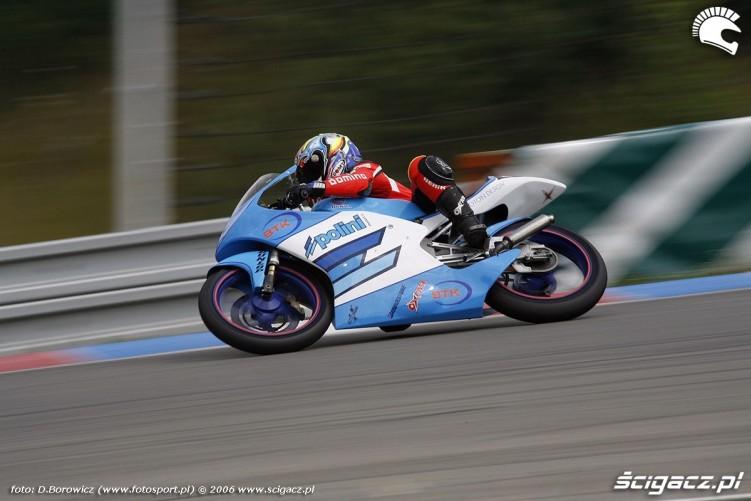 Tor Brno MMP runda III 2006 043