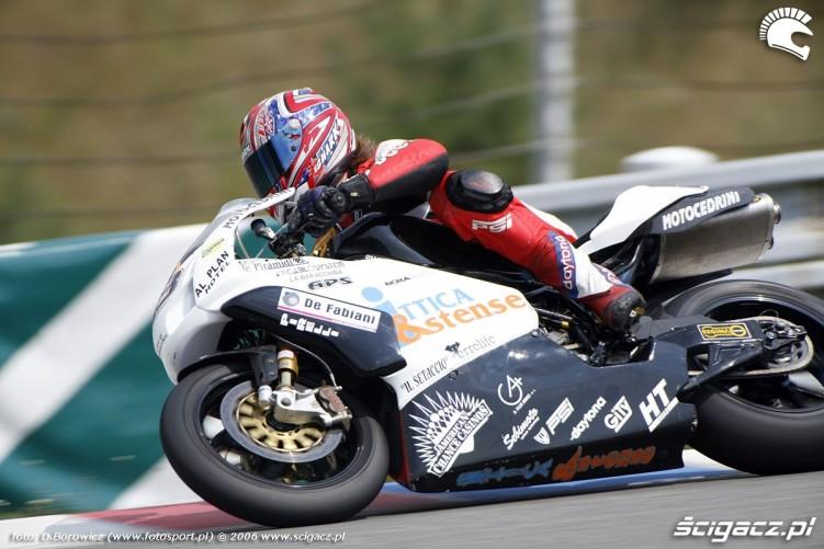 Tor Brno MMP runda III 2006 045