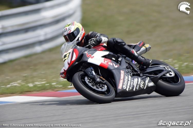 Tor Brno MMP runda III 2006 047