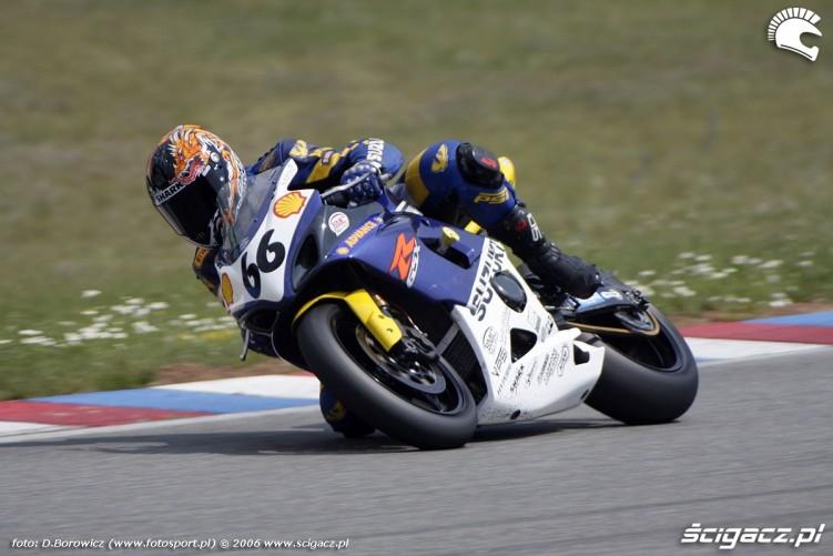 Tor Brno MMP runda III 2006 048