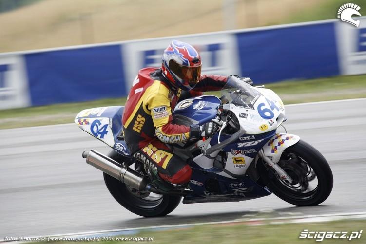 Tor Brno MMP runda III 2006 052