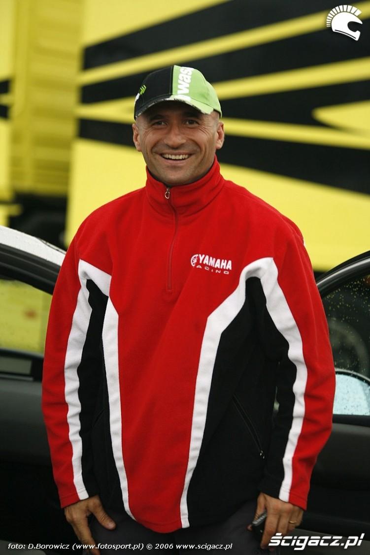 Tor Brno MMP runda III 2006 053