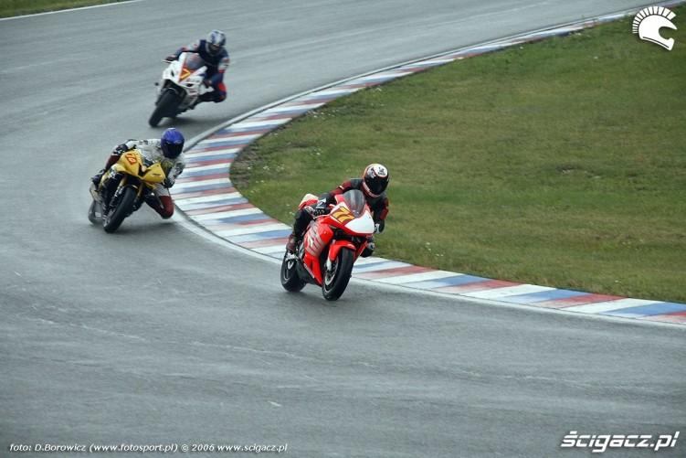 Tor Brno MMP runda III 2006 056