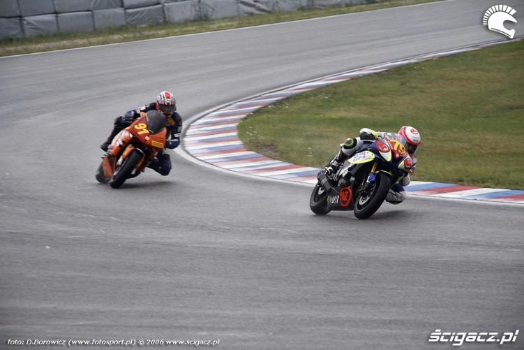 Tor Brno MMP runda III 2006 059